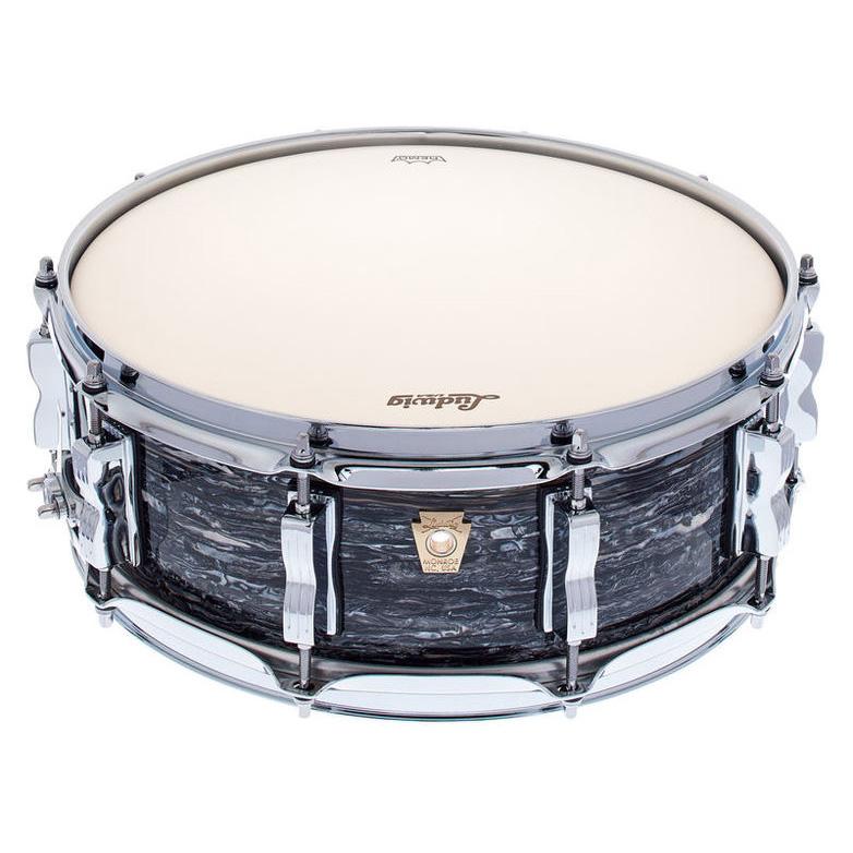 Рабочий барабан Ludwig 14