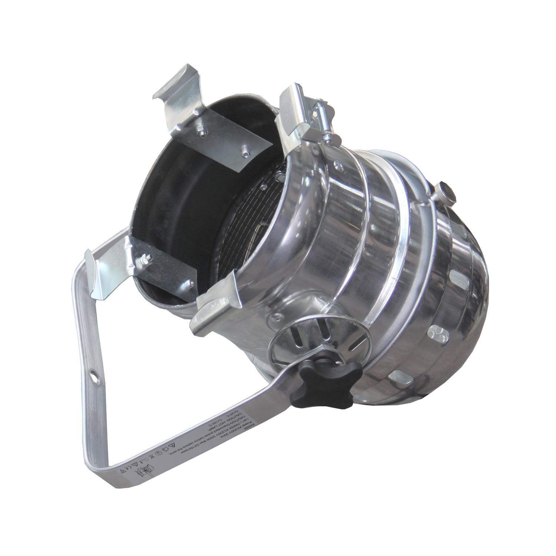 Прожектор PAR INVOLIGHT PAR56/СR