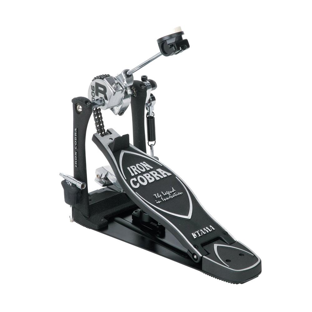 Педаль для бочки Tama