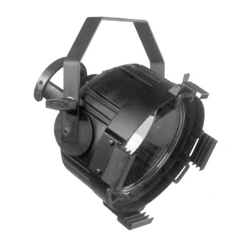 Прожектор архитектурный Altman 1000 w