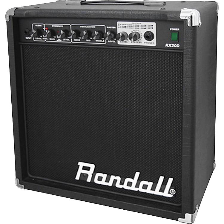 Randall RX30D