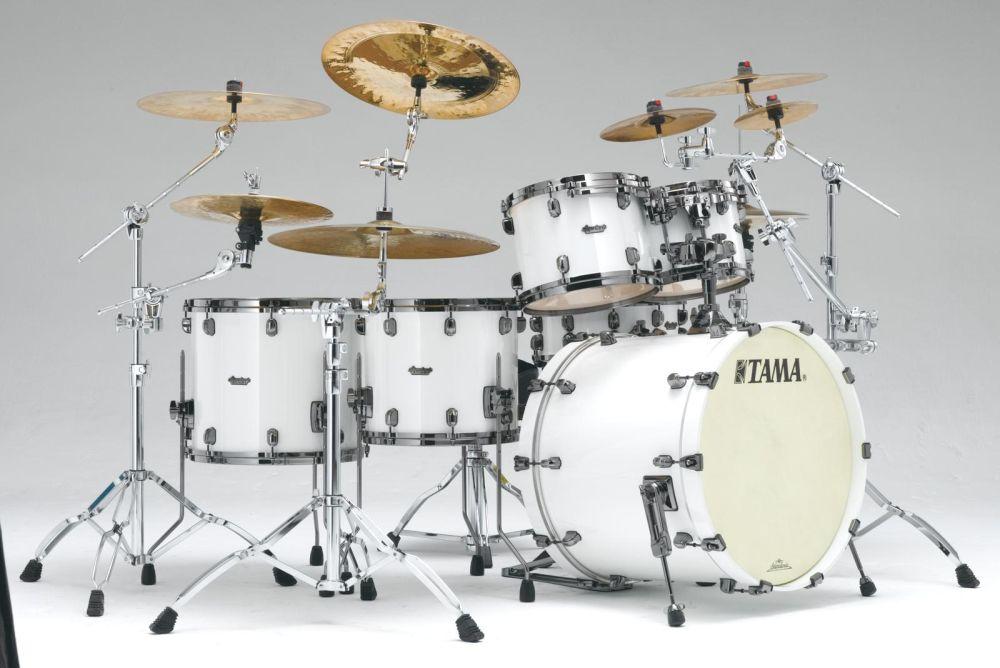 Tama Star Classic