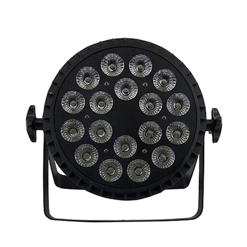 Прожектор светодиодный INVOLIGHT LEDSPOT124