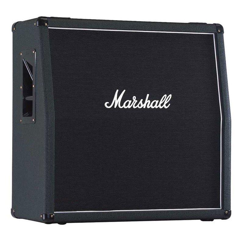 Marshall 1960 Vintage