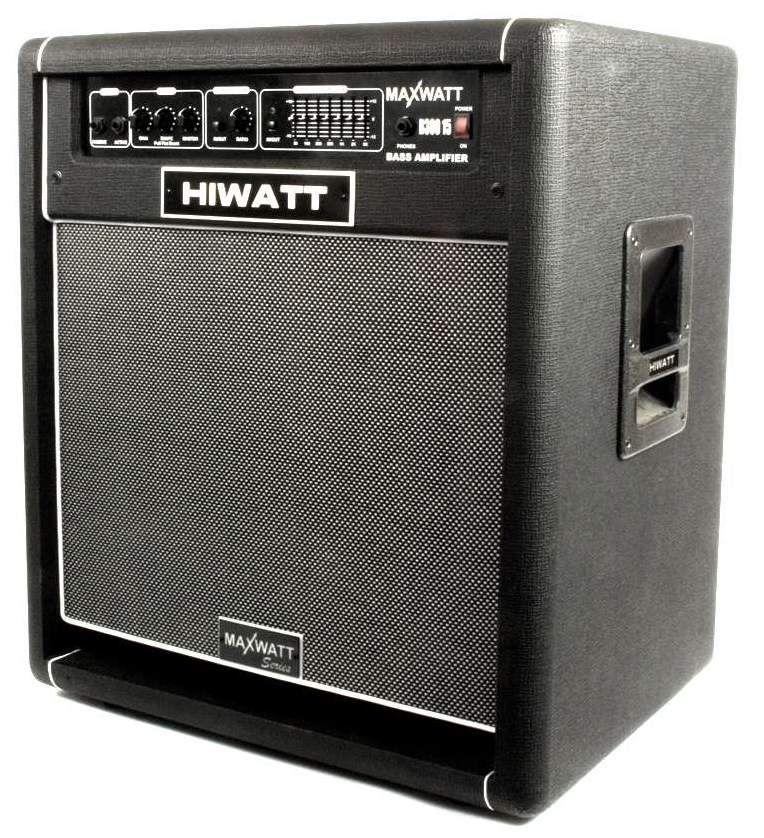 Hiwatt B10015