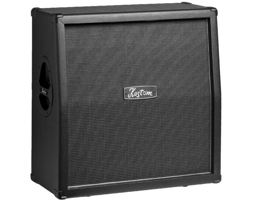 SL Acoustics Eg2-412AG/45