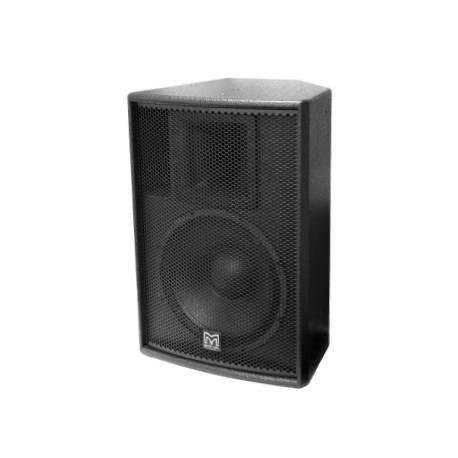 Martin audio BlackLine F 15
