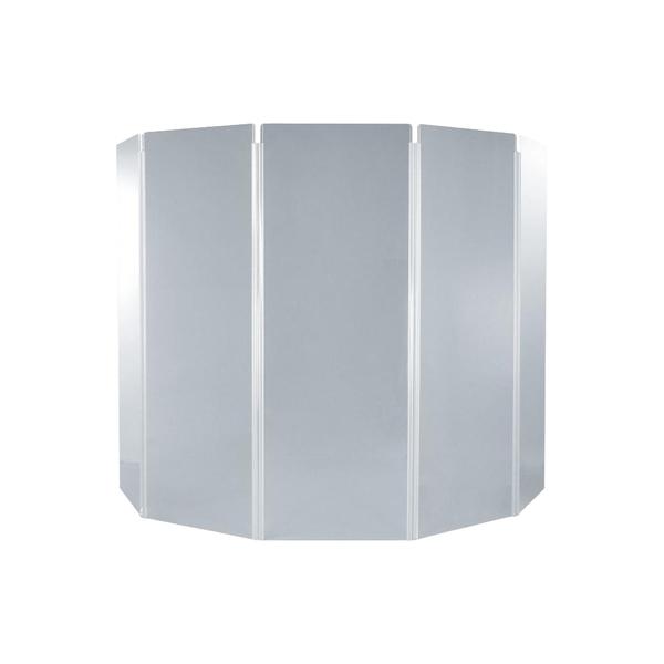 Drum Shield 8мм