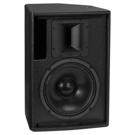 Martin audio BlackLine F 12
