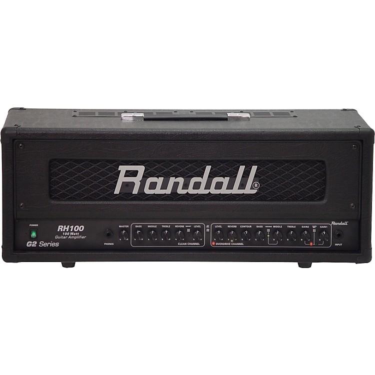 Randall RH100 G2 Series