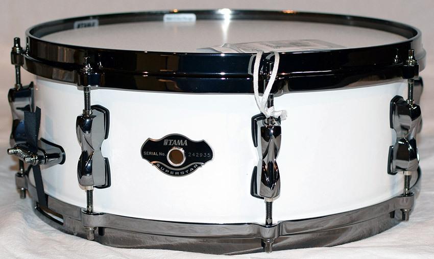 Рабочий барабан Tama 14